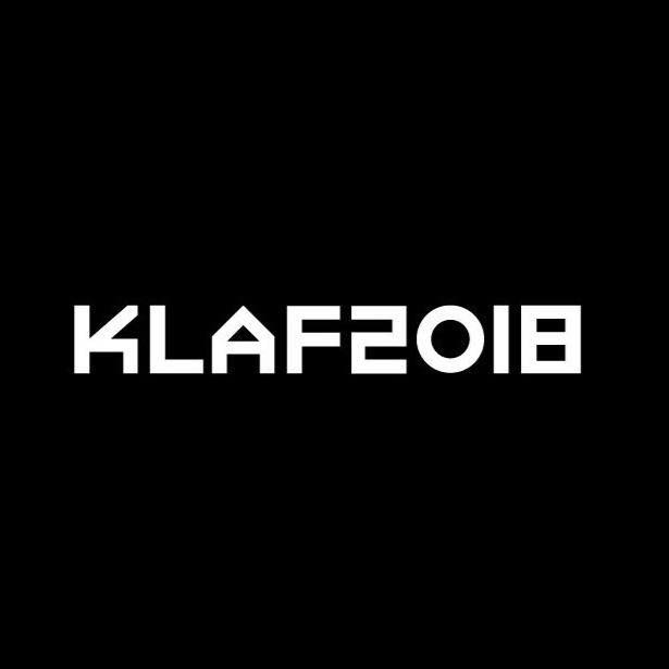 KUALA LUMPUR ARCHITECTURE FESTIVAL (KLAF2018) KLAF : BOX EXHIBITION