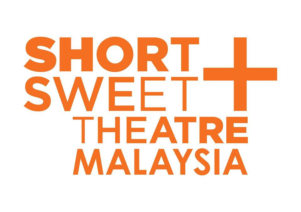 Short+Sweet Malaysia 2019: Theatre (KL)
