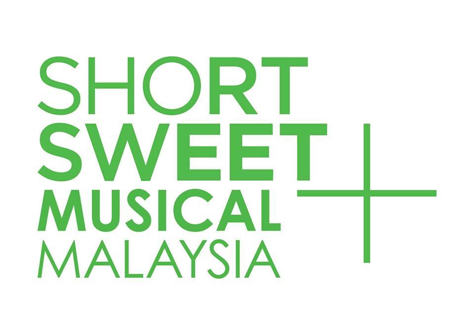 Short+Sweet Malaysia 2019: Musical (KL)