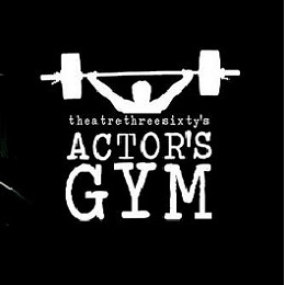 Actor's Gym 2020 Open Auditions